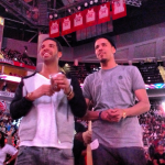 drake-et-j-cole-all-star-game