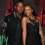 eva-marcille-et-kevin-mchall-after-grammy