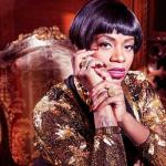 JET Magazine s'excuse auprès de Fantasia