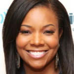 Gabrielle Union fait face aux rumeurs de tromperie de Dwayne Wade