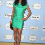 gabrielle-union-black-essence