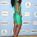 gabrielle-union-black-essence-2