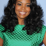 gabrielle-union-black-essence-3