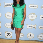 gabrielle-union-black-essence-4
