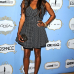golden-brooks-black-essence