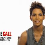 """""""The Call"""" se hisse à la deuxième place du Box Office"""
