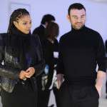 janet-jackson-milan-fashion-week-3