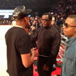 jay-z-diddy-et-nas-al-star-game