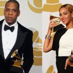 Grammy Awards 2013: Et les gagnants sont…