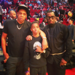 jay-z-et-diddy-all-star-game