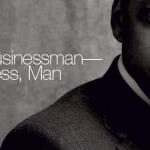 Diddy et Jay-Z toujours bien placés sur la liste Forbes des plus riches