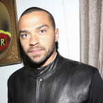 jesse-williams-after-grammy
