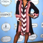 jill-marie-jones-black-essence