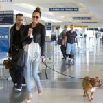 Chrissy Teigen et John Legend dévoilent des détails de leur mariage