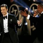Justin Timberlake et Jay-Z seront la grande affiche du Festival Wireless en Grande Bretagne