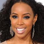 Kelly Rowland animera le show des Oscars sur le tapis rouge