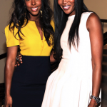 kelly-rowland-et-naomi-campbell-black-essence
