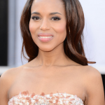 kerry-washington-oscars-2013-2