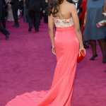 kerry-washington-oscars-2013-3
