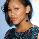 meagan-good-black-essence-2