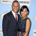 meagan-good-et-devon-franklin-black-essence