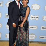 meagan-good-et-devon-franklin-black-essence-2