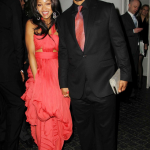 meagan-good-et-devon-franklin-greystone