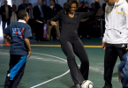 michelle-obama-let-s-move-3