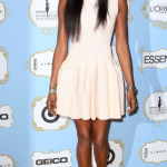 naomi-campbell-black-essence-4