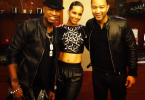 ne-yo-alicia-keys-et-john-legend-all-star