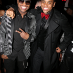 ne-yo-et-tristan-wilds-after-grammy
