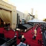 Oscars 2014 – Les présentateurs et les performances