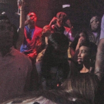 rihanna-et-chris-brown-greystone