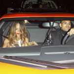 rihanna-et-chris-brown-supper-club