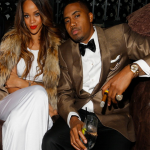 rihanna-et-nas-after-grammy