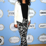 rocsi-diaz-black-essence-