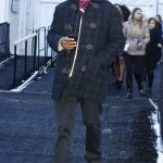 russell-simmons-ny-fashion-week