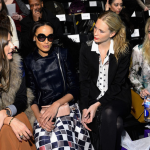 selita-ebanks-ny-fashion-week-2