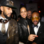 swizz-beatz-alicia-keys-et-jermaine-dupri-after-grammy