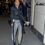 taraji-p-henson-jason-shoes-2