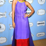 tia-mowry-black-essence