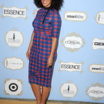 tracee-elliss-ross-black-essence