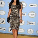 tracey-edmonds-black-essence