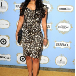 tracey-edmonds-black-essence-2PNG