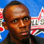 usain-bolt-all-star-game