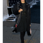 zoe-kravitz-ny-fashion-week-2