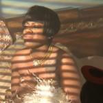 """Fantasia dévoile son nouveau clip """"Lose To Win"""""""