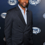 AJ Calloway décroche un nouveau poste à Fox Sports