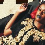 Azealia Banks s'explique concernant la controverse sur Twitter
