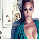 """Beyonce décroche un nouveau rôle dans le film """"Epic"""""""